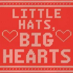 Little-Hats-Big-Hearts-Logo