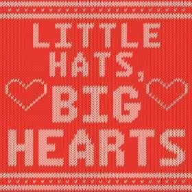 Little-Hats-Big-Hearts-Logo